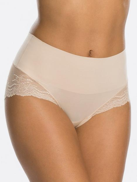 spanx-spanx-undie-tectable-light-control-lace-hi-hipster