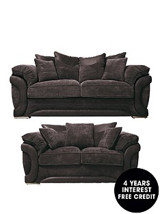 maze-3-seaternbsp-2-seaternbspscatterback-sofa-buy-and-save