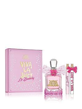 juicy-couture-viva-la-juicy-le-bubbly-100ml-eau-de-parfum-3-piece-gift-set