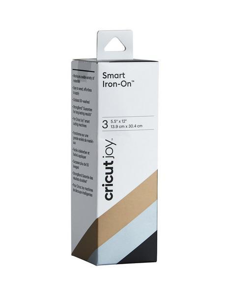 cricut-cricut-smart-iron-on-3-sheets-55x12-classics-for-joy