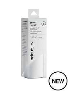 cricut-joy-smart-labels-55x48-white