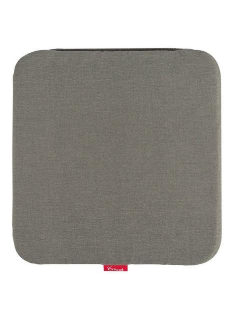 cricut-easypress-mat-medium-12x12