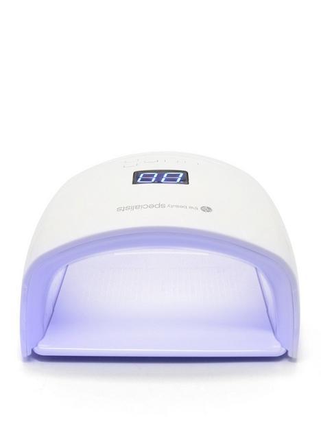 rio-salon-pro-rechargeable-48w-uv-amp-led-lamp