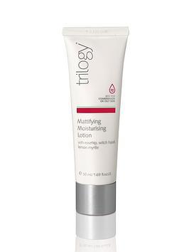 trilogy-mattifying-moisturising-lotion-50ml