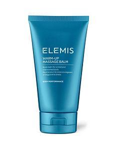 elemis-warm-up-massage-balm
