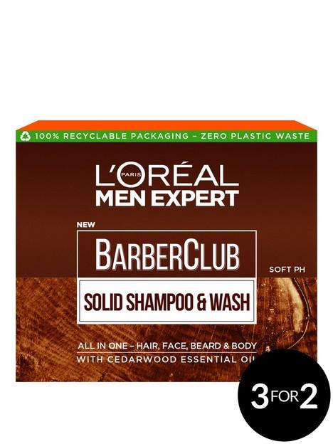 loreal-paris-loreal-men-expert-barber-club-solid-shampoo-and-wash-bar-for-hair-face-beard-and-body-80g