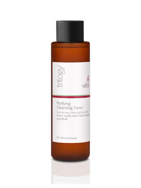 trilogy-purifying-cleansing-toner-150ml