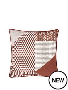 catherine-lansfield-larsson-geo-filled-cushion-55x55