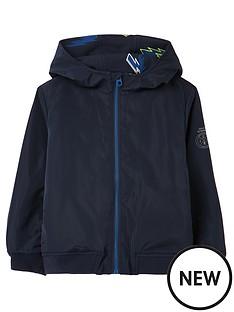 joules-boys-dexter-reversible-printed-sweat-lightweight-jacket-navy