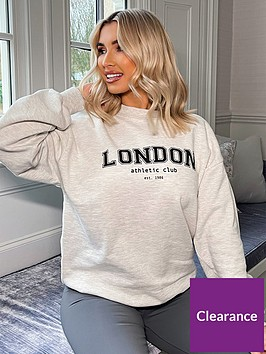 in-the-style-in-the-style-x-billie-faiers-washed-london-jumper--nbspcream