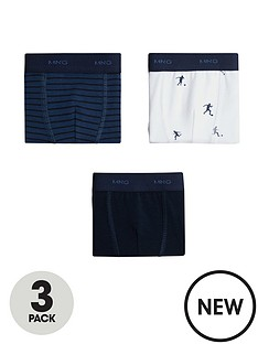 mango-boys-3-pack-football-print-boxers-navy