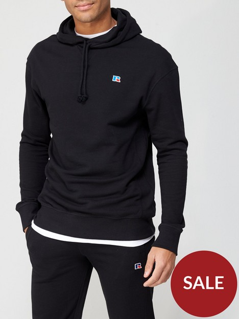 russell-athletic-mason-pullover-hoodie-black