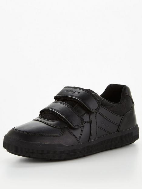 geox-boys-arzach-strap-school-shoe-black