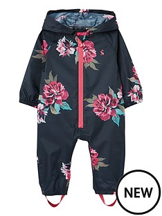 joules-baby-girls-floral-puddlesuit-navy