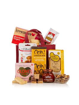 virginia-hayward-gluten-amp-wheat-free-goodies-hamper