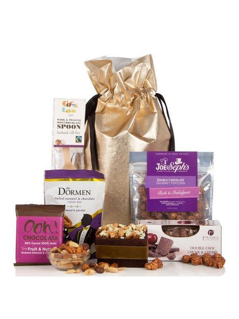 virginia-hayward-love-chocolate