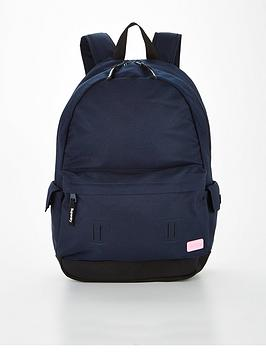 superdry-rainbow-applique-montana-backpack-navy