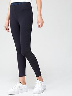 superdry-essential-78-legging-blacknbsp