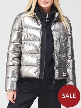 superdry-cropped-padded-jacket-silvernbsp