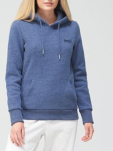 superdry-orange-labelnbspclassic-hoodie-navynbsp