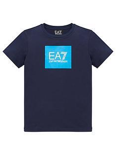 ea7-emporio-armani-boys-colour-flash-t-shirt-navy