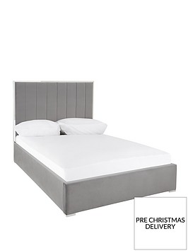 elsienbspbed-frame-with-mattress-options-buy-and-save
