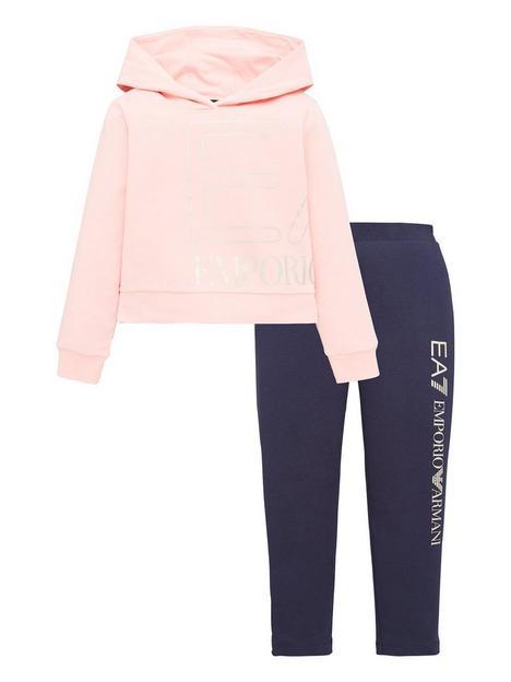 ea7-emporio-armani-girls-shiny-print-tracksuit-pinknavy