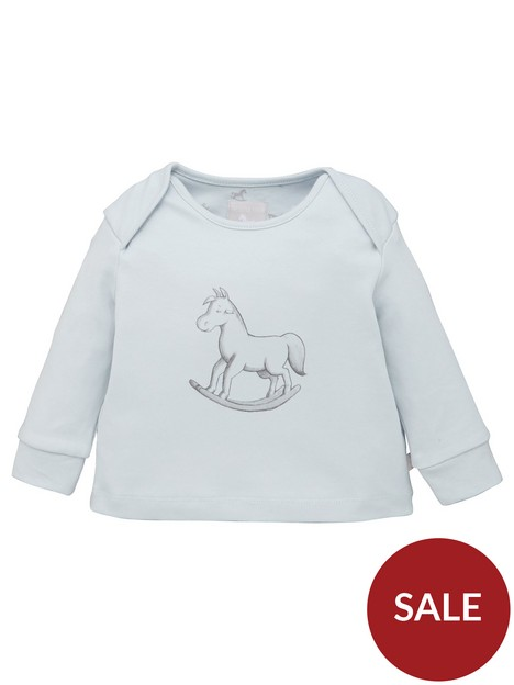 the-little-tailor-baby-boys-super-soft-jersey-chest-print-top-blue