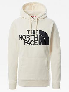 the-north-face-standard-hoodie-white