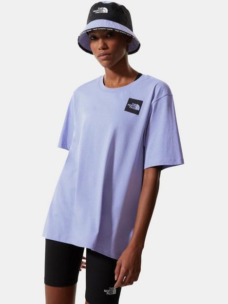 the-north-face-boyfriend-fine-t-shirt-lilac