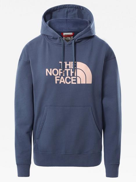 the-north-face-light-drew-peak-hoodie-indigo