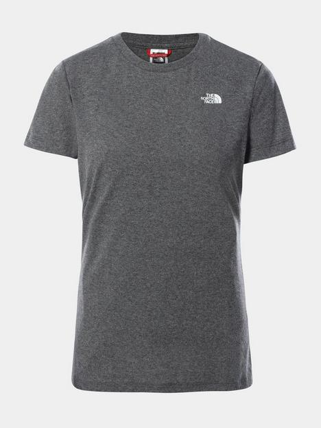 the-north-face-graphic-short-sleeve-tee