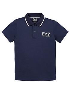 ea7-emporio-armani-boys-core-id-jersey-polo-shirt-navy