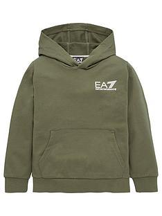 ea7-emporio-armani-boys-core-id-hoodie-khaki