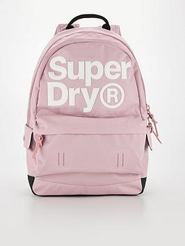 superdry-edge-montana-backpack-pink