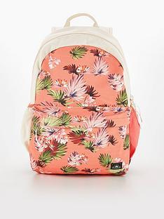 superdry-cali-print-montana-backpack-pink