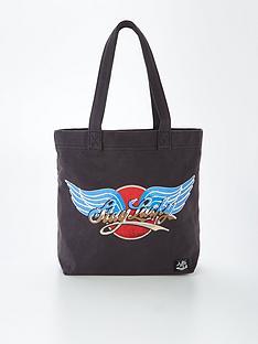 superdry-elsie-canvas-graphic-tote-bag-black