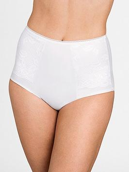 miss-mary-of-sweden-lovely-lace-panty-girdle-white