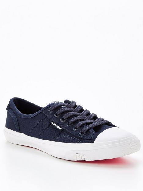 superdry-low-pro-trainers-navy