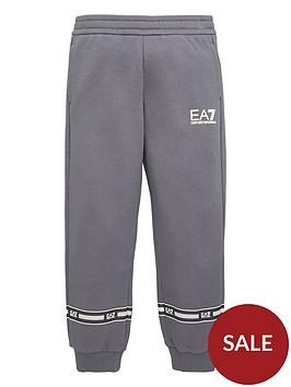 ea7-emporio-armani-boys-print-tape-logo-jog-pants-charcoal