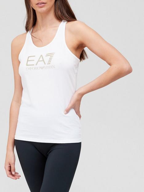 ea7-emporio-armani-logo-tank-top-white
