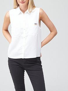 superdry-sleeveless-shirt-whitenbsp