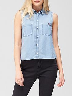 superdry-sleeveless-shirt-light-washnbsp