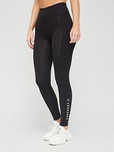 superdry-active-lifestyle-full-length-leggings-black
