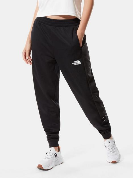 the-north-face-ma-knit-pant-black