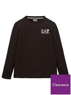 ea7-emporio-armani-boys-core-id-long-sleeve-t-shirt-black