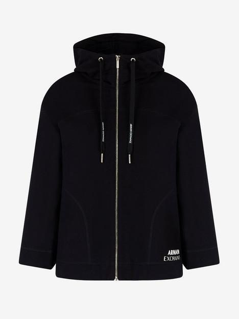 armani-exchange-zip-up-hoodie