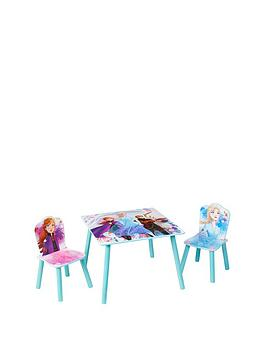 hello-home-disney-frozen-2-table-and-2-chairs-set-by-hellohome