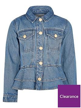 river-island-girls-rara-denim-jacket-blue