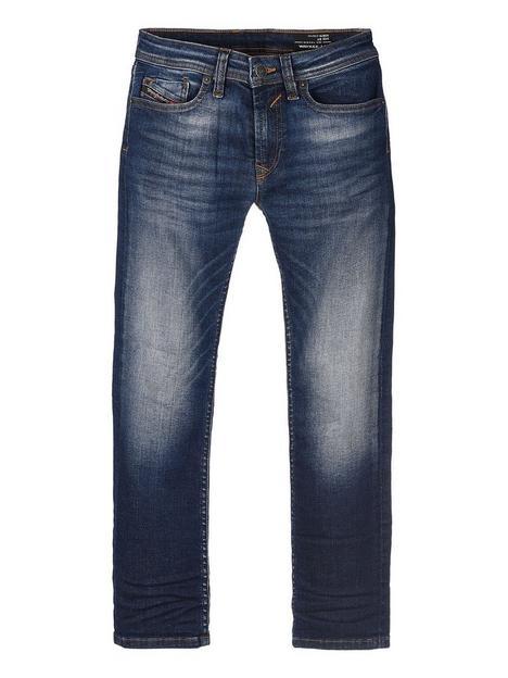 diesel-boys-waykee-straight-leg-jean-dark-blue